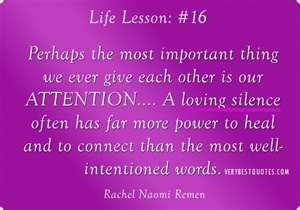 love inspiration1