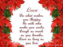 love inspiration11