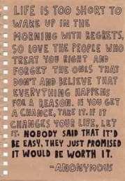 love inspiration5
