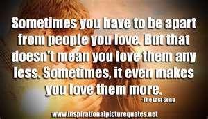 love inspiration9