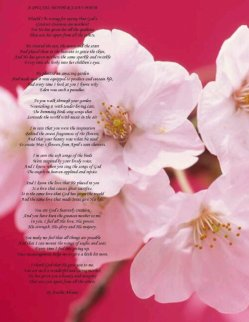 wpid-A_Special_Mothers_Day_Poem_2009.jpg
