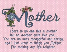 wpid-mother-poem_1367996597.jpg