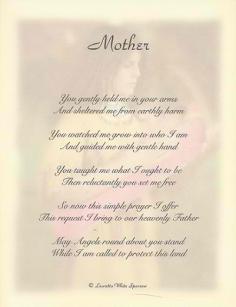 wpid-mother-poem_1367996600.jpg
