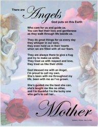 wpid-mothers-day-poem4.jpg