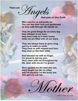 wpid-mothers-day-poem4.jpg
