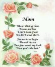 wpid-nice-poems-for-mothers_1367997054.jpg
