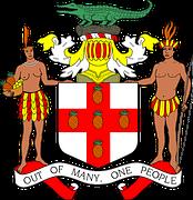 Jamaica motto