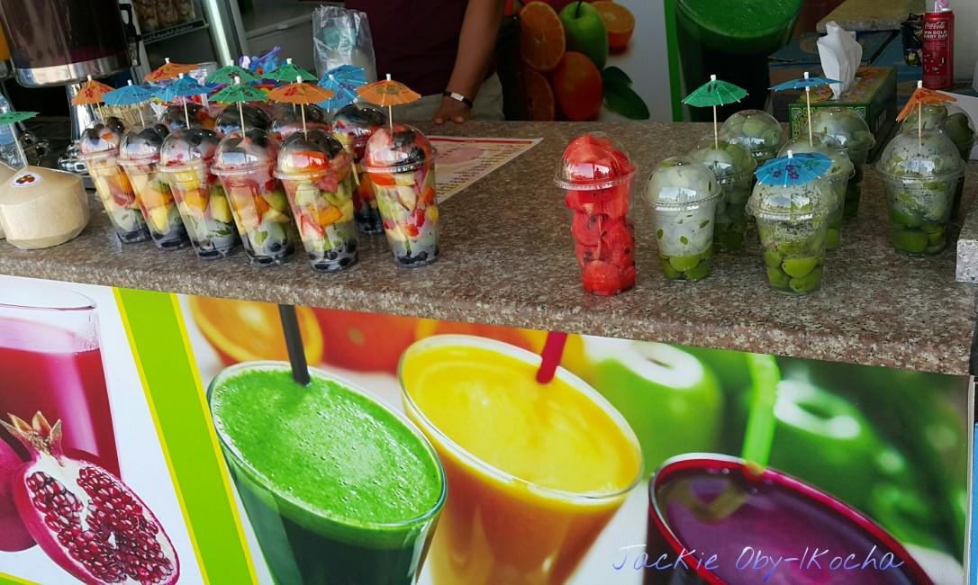 Juice[1]