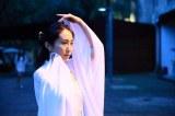 chinese-clothing-949767__340