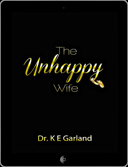 unhappy_wife_ipad