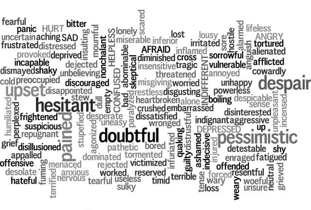 words-679914_1280