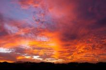 sunset-1641409_1920