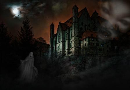 castle-2833092_1280