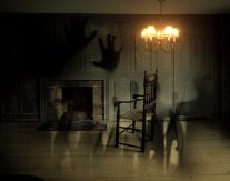 ghosts-572038_1280