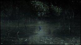 nightmare-1699071_1280