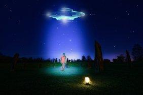 ufo-2329367_1280