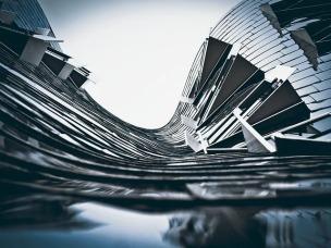 architecture-1138967__480