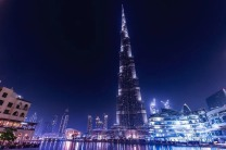 burj-khalifa-2212978__480