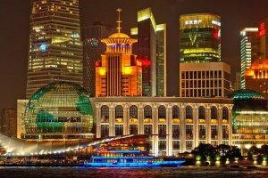 shanghai-673087__4804810458342084928350.jpg