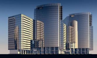 skyscraper-1893201__480