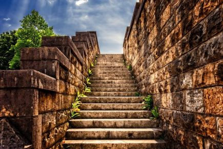 stairs-3614468__480